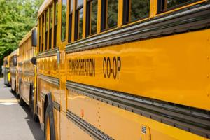 School starts August 27! Here's Info, Tips & Resources!