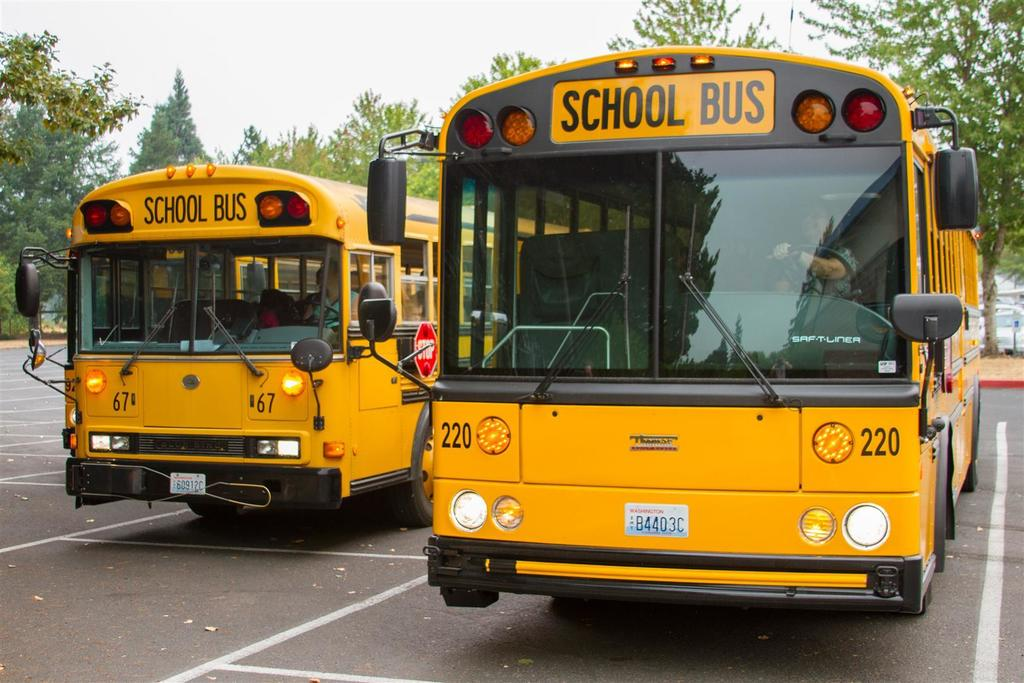 Is your student planning to ride the bus in 2019-2020? Register online at www.kwrl.org!