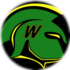 WMS Athletics